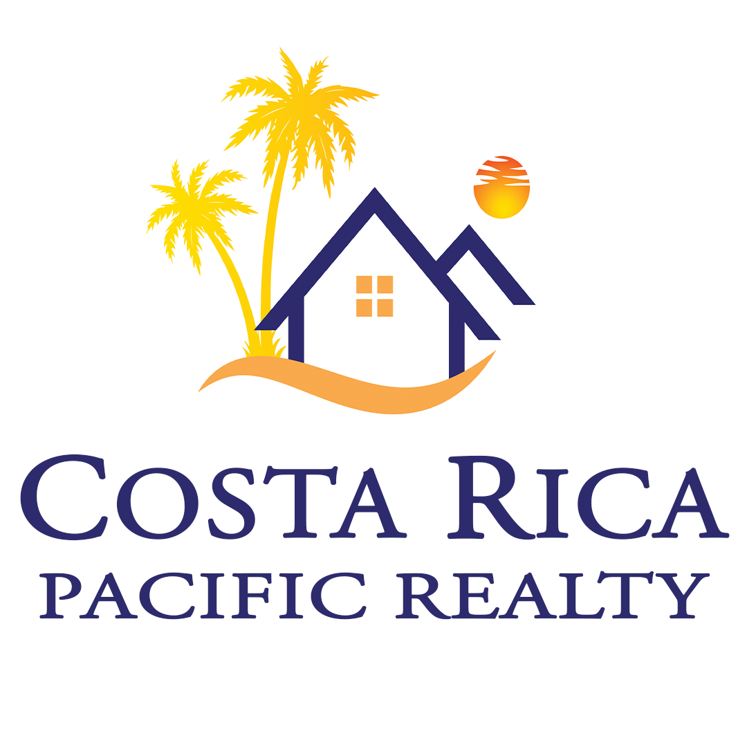 Costa Rica Pacific Realty | Real Estate Experts in Guanacaste