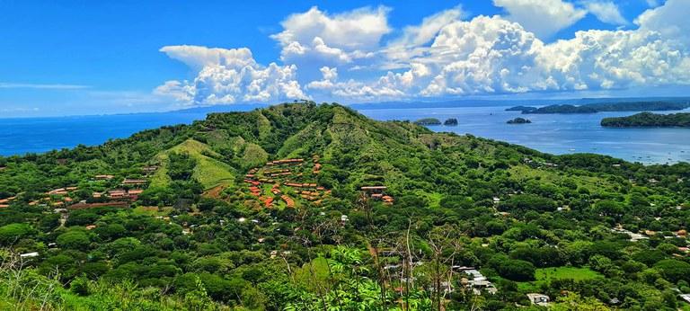 Coco-Bay-Estates_View.jpg