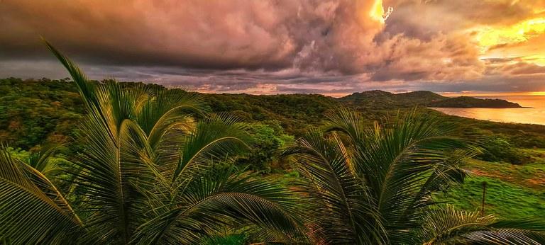 Hacienda_Del_Mar_Sunset_2.jpg