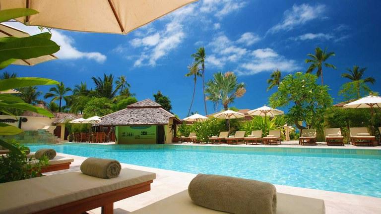 beach-homes-cr-2.jpg