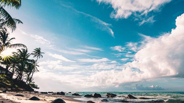 costarica-beach-homes-main.jpg