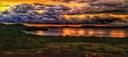 Hacienda_Del_Mar_sunset.jpg