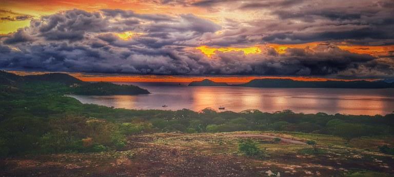 HaciendaDel_Mar_Sunset.jpeg