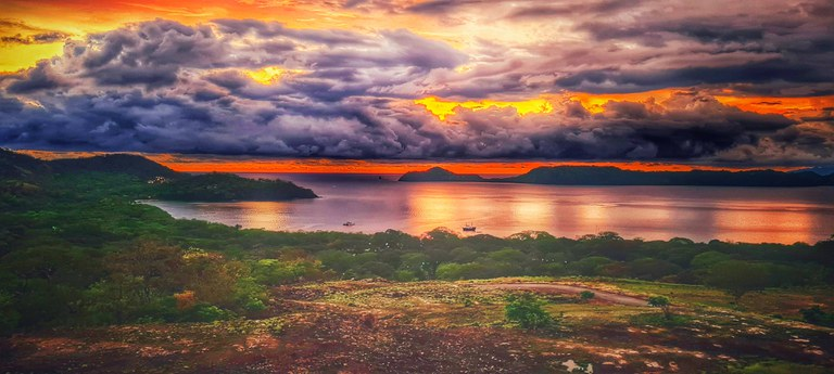 HaciendaDelMar_Sunset.jpeg
