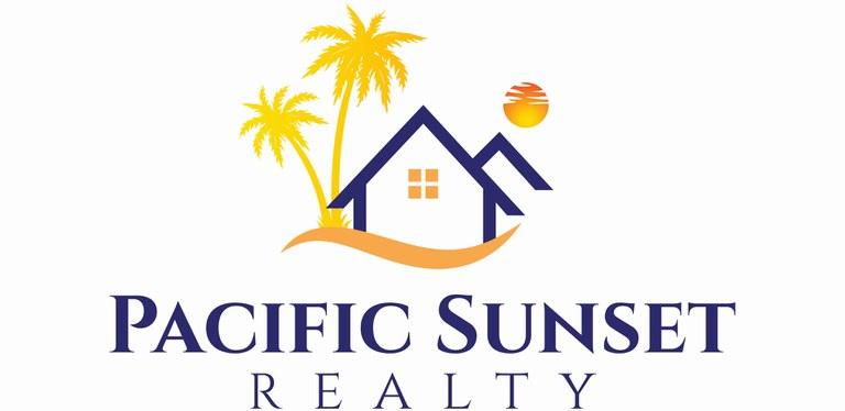 Pacific-Sunset-Relaty_Logo.jpg