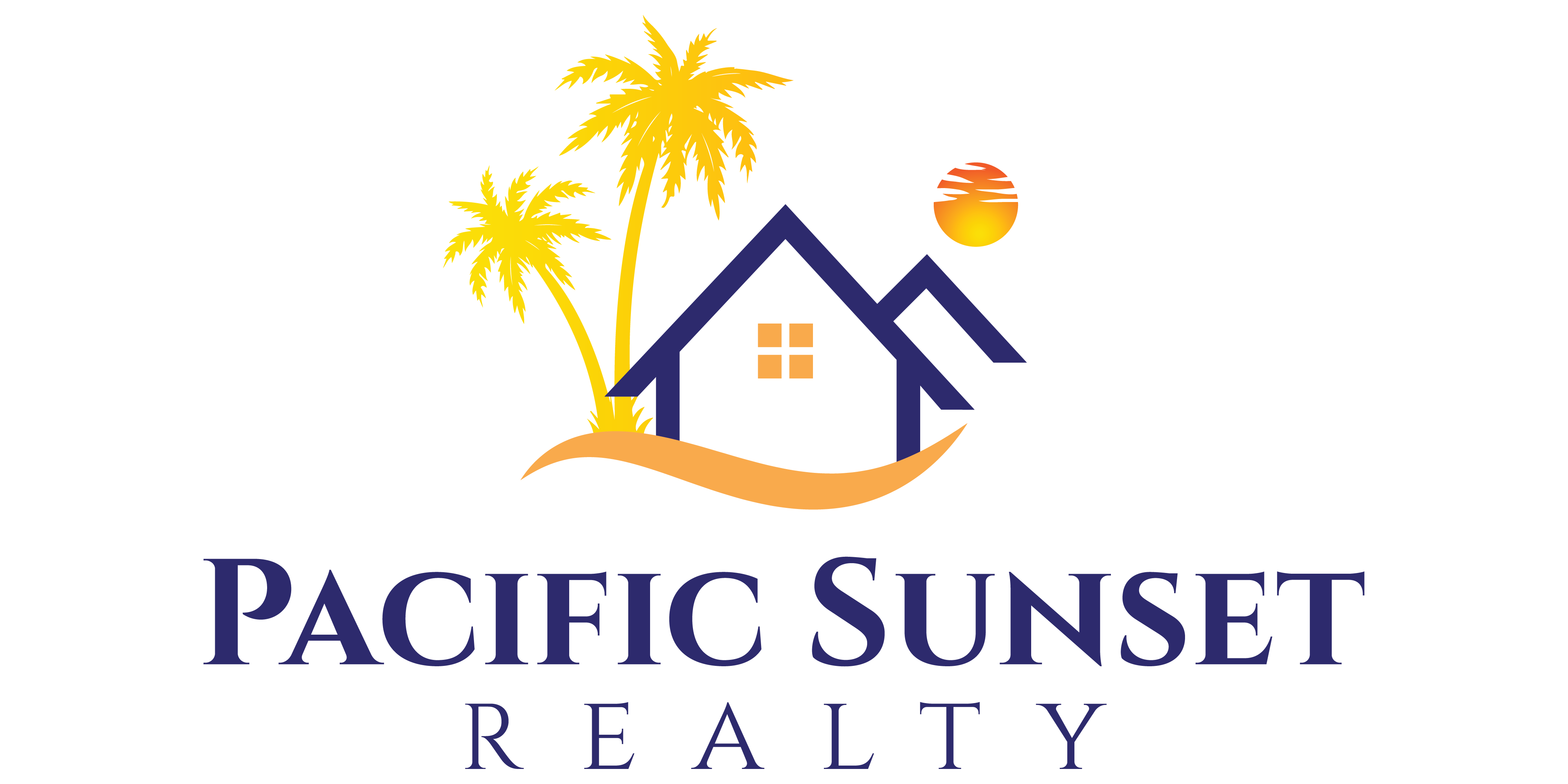 Pacific Sunset Realty